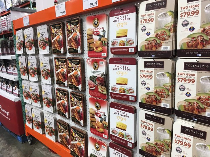 10-things-to-buy-at-costco-and-10-you-should-avoid_19