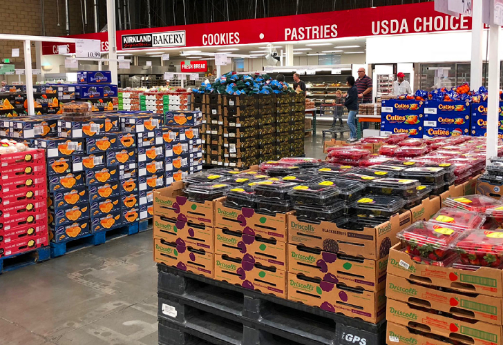 10-things-to-buy-at-costco-and-10-you-should-avoid_2