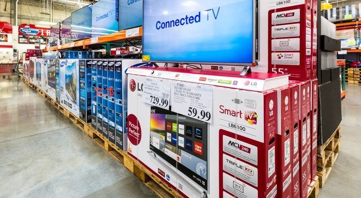 10 Things To Buy At Costco And 10 You Should Avoid_27