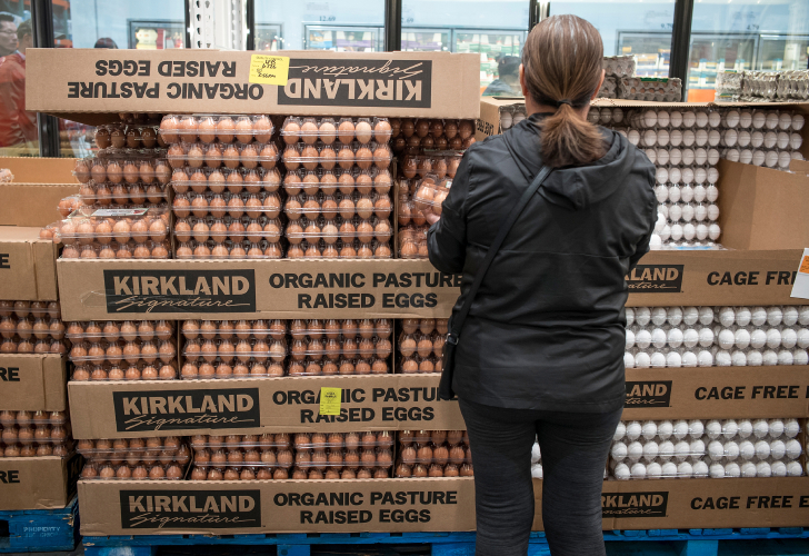 10-things-to-buy-at-costco-and-10-you-should-avoid_9