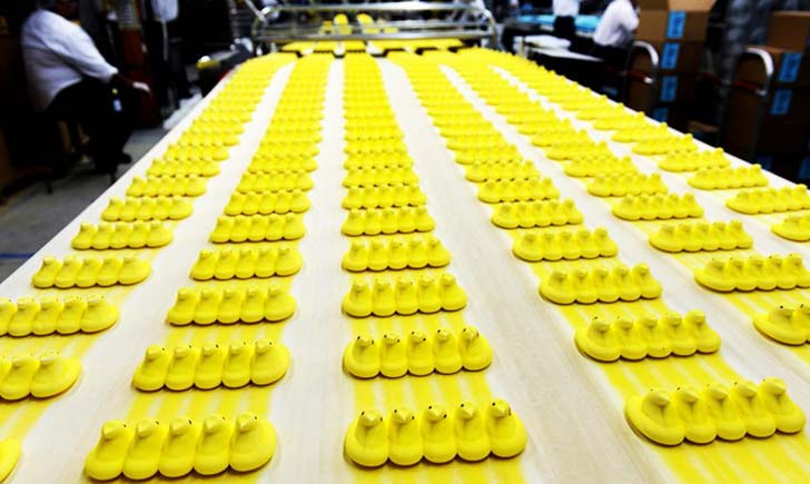 11-things-you-didnt-know-about-peeps_4