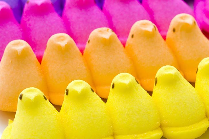11-things-you-didnt-know-about-peeps_5