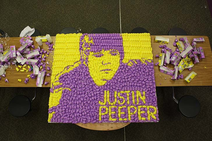 11-things-you-didnt-know-about-peeps_9