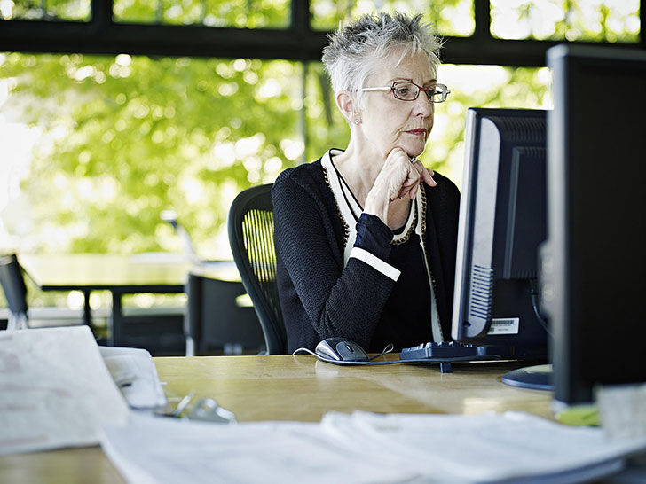 12-best-part-time-jobs-for-working-retirees_2