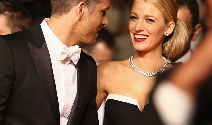 12-hollywood-couples-share-their-how-we-met-stories_1