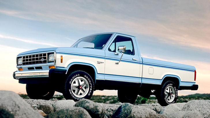 12-most-reliable-cars-ever-at-reasonable-prices_1