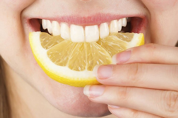 12-surprising-benefits-lemons-can-do-for-you_8