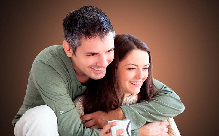 12-ways-to-reset-your-wife-when-she-is-falling-apart_11