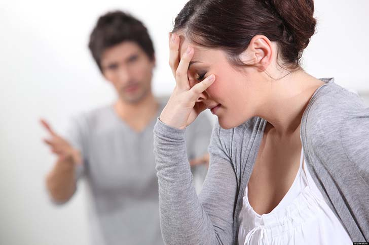 12-ways-to-reset-your-wife-when-she-is-falling-apart_3