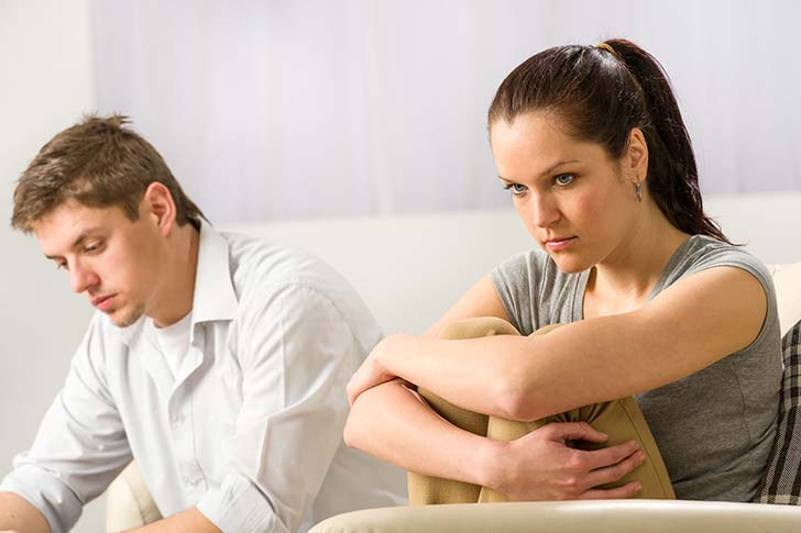 12-ways-to-reset-your-wife-when-she-is-falling-apart_6