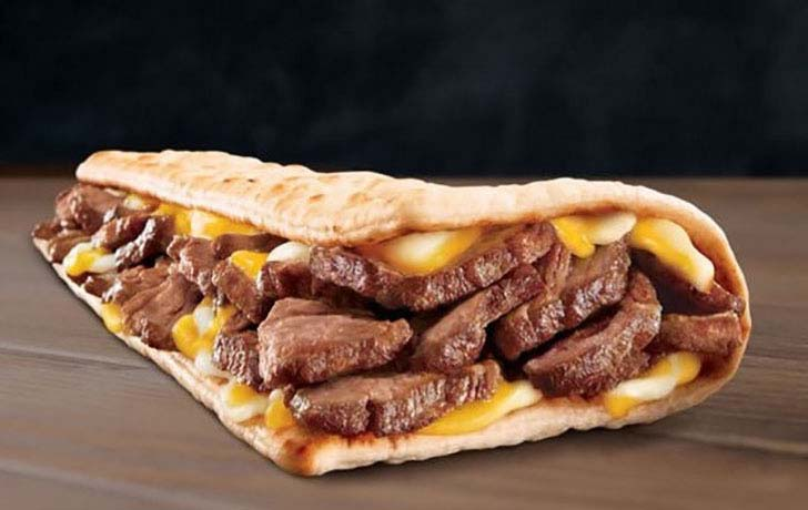14-fast-food-you-should-never-order-according-to-the-staff_10
