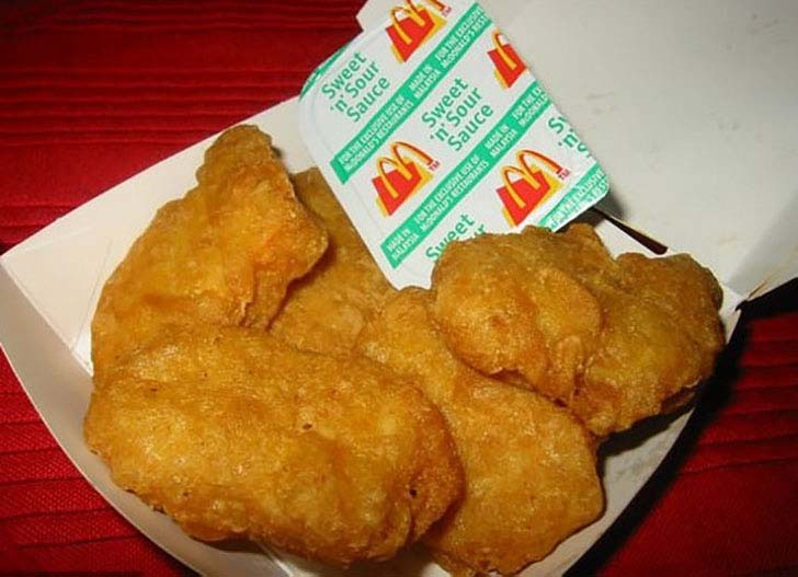14-fast-food-you-should-never-order-according-to-the-staff_13