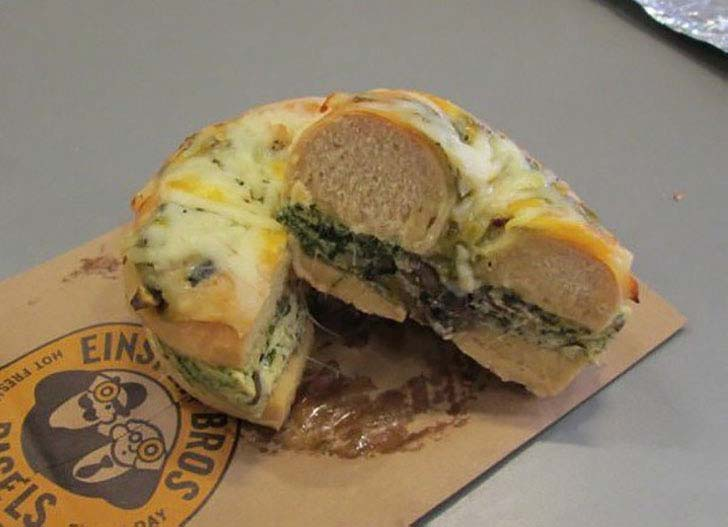 14-fast-food-you-should-never-order-according-to-the-staff_4