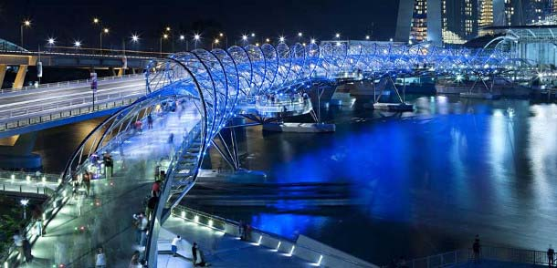 14-of-the-most-spectacular-bridges-in-the-world_1