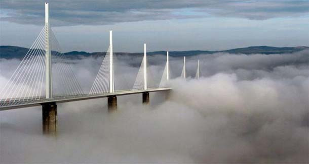 14-of-the-most-spectacular-bridges-in-the-world_11