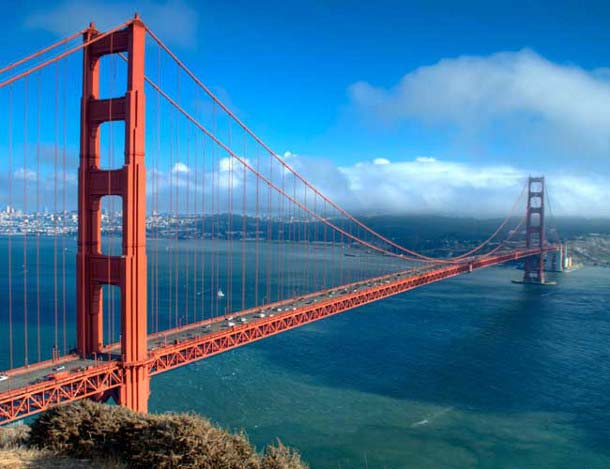 14-of-the-most-spectacular-bridges-in-the-world_14