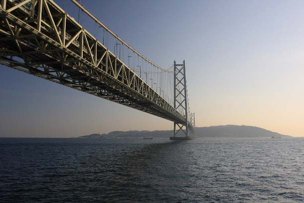 14-of-the-most-spectacular-bridges-in-the-world_5