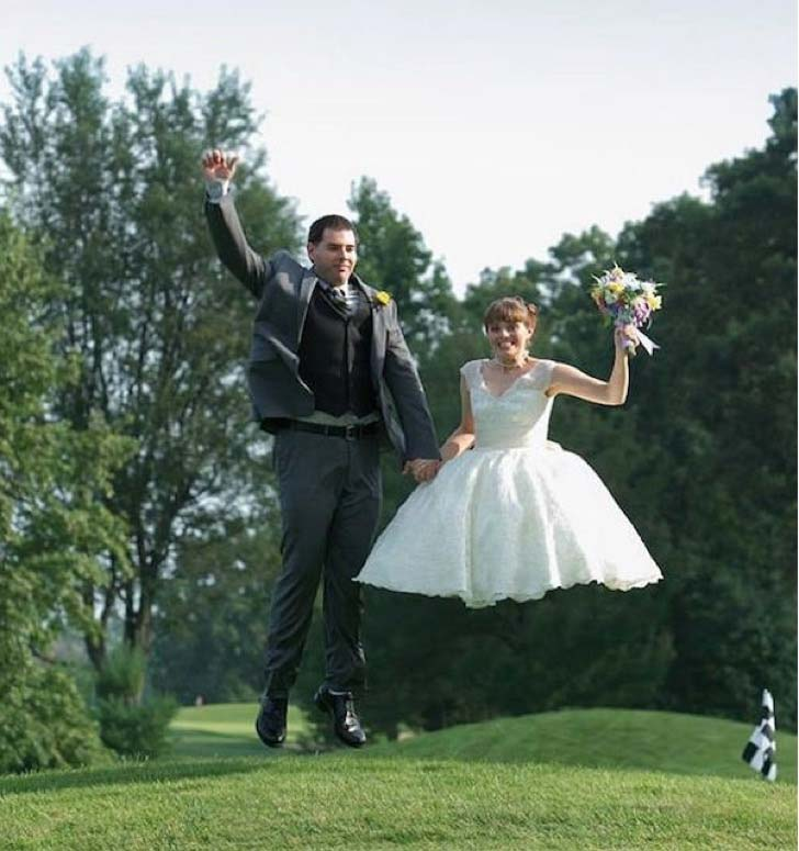 14-wedding-fails-are-so-weird-that-you-cant-help-laughing_1