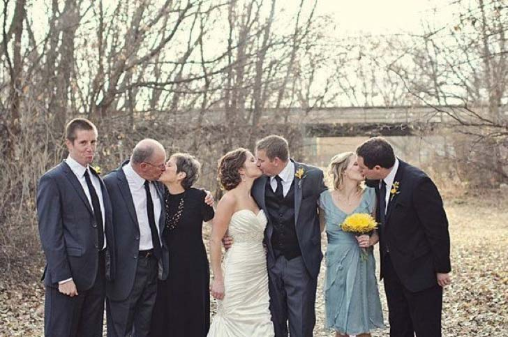 14-wedding-fails-are-so-weird-that-you-cant-help-laughing_10