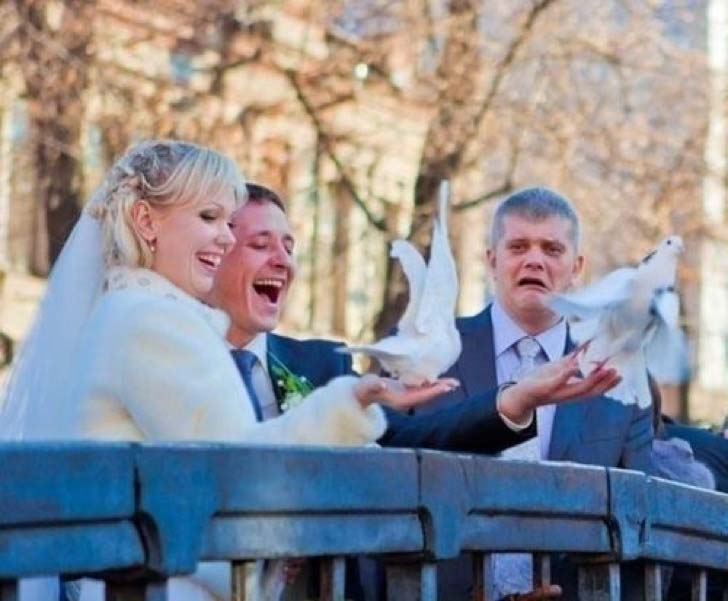 14-wedding-fails-are-so-weird-that-you-cant-help-laughing_11