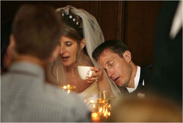 14-wedding-fails-are-so-weird-that-you-cant-help-laughing_13