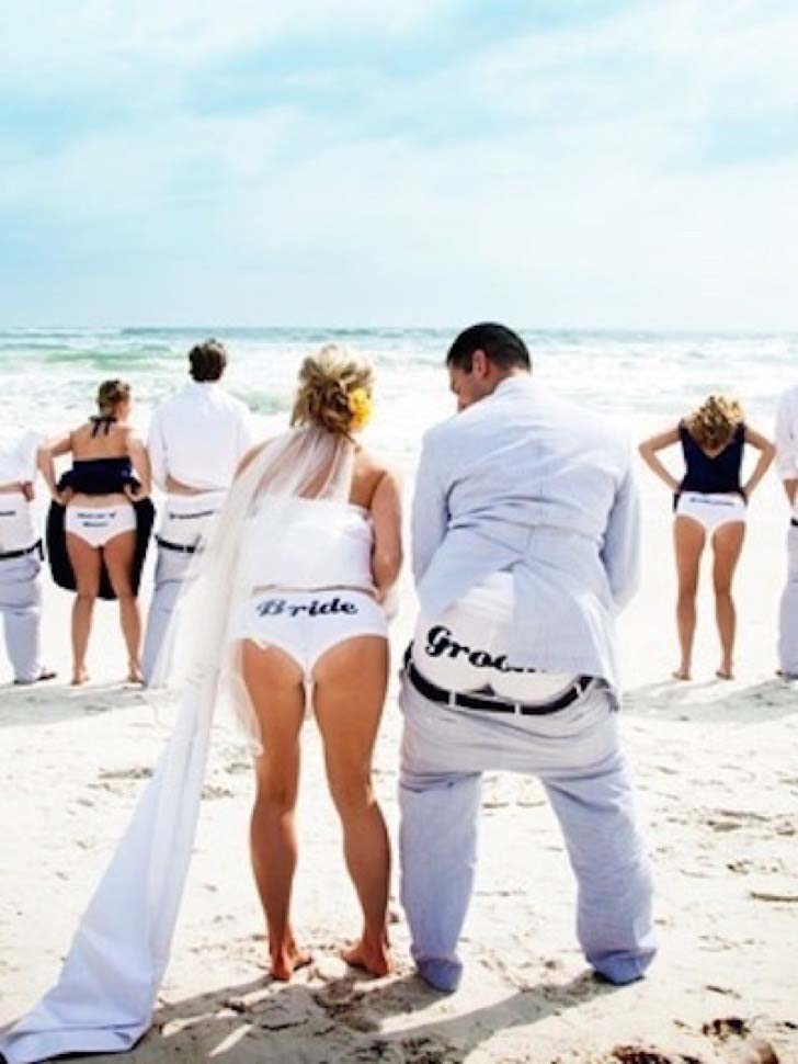 14-wedding-fails-are-so-weird-that-you-cant-help-laughing_14