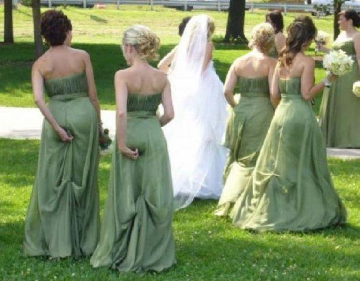 14-wedding-fails-are-so-weird-that-you-cant-help-laughing_2