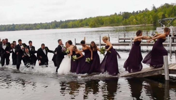 14-wedding-fails-are-so-weird-that-you-cant-help-laughing_3