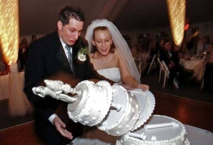 14-wedding-fails-are-so-weird-that-you-cant-help-laughing_5