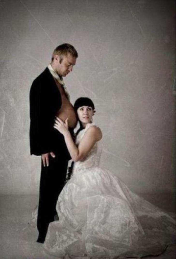14-wedding-fails-are-so-weird-that-you-cant-help-laughing_8