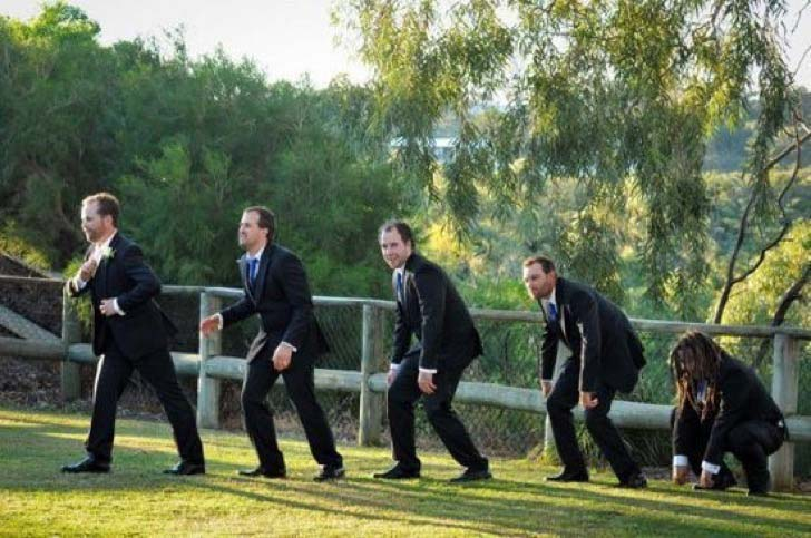 14-wedding-fails-are-so-weird-that-you-cant-help-laughing_9