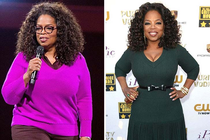 15-amazing-celebrity-weight-loss-transformations-you-wont-believe_11