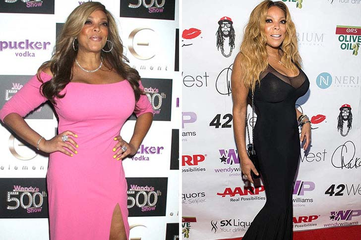 15-amazing-celebrity-weight-loss-transformations-you-wont-believe_15