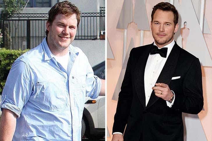 15-amazing-celebrity-weight-loss-transformations-you-wont-believe_2