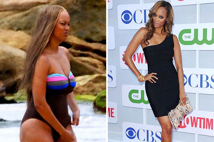 15-amazing-celebrity-weight-loss-transformations-you-wont-believe_4