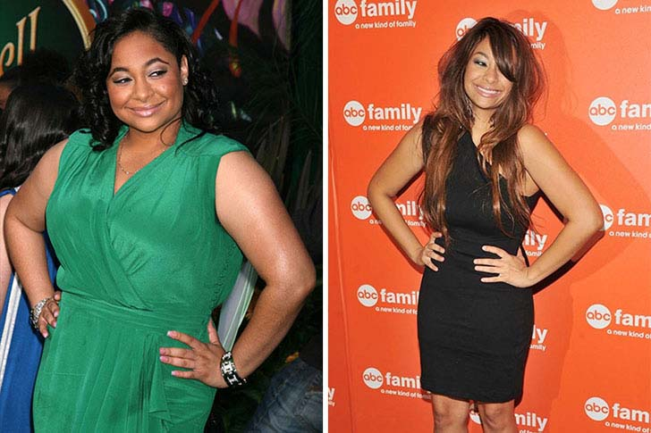 15-amazing-celebrity-weight-loss-transformations-you-wont-believe_6