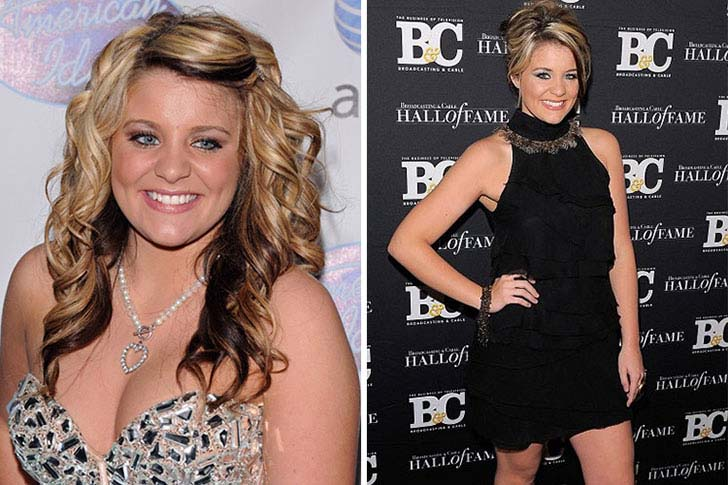 15-amazing-celebrity-weight-loss-transformations-you-wont-believe_9