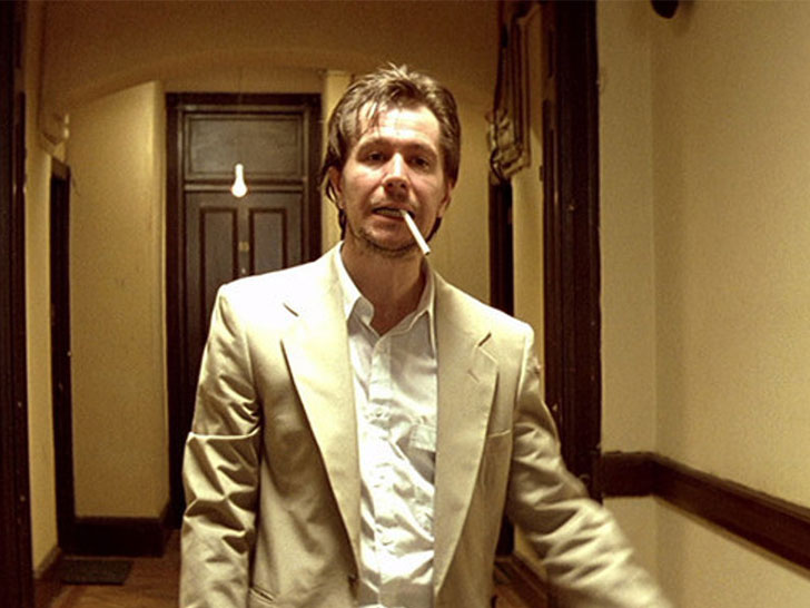 15-amazing-roles-that-prove-gary-oldman-is-a-chameleon_5