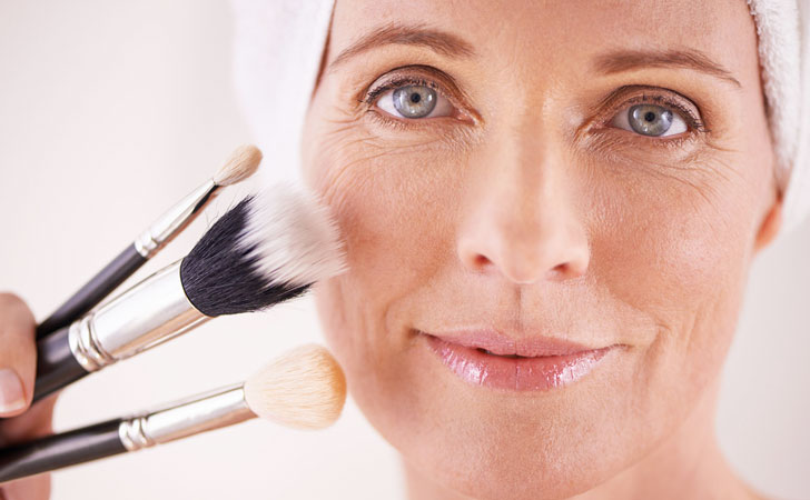 15-beauty-tips-to-not-looking-a-day-over-40_3