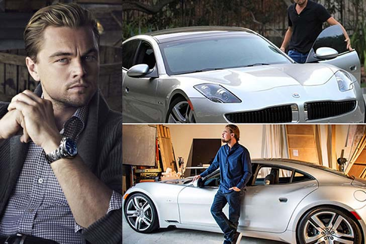 25 Celebs Who Drive The World's Most Luxurious Vehicles_57