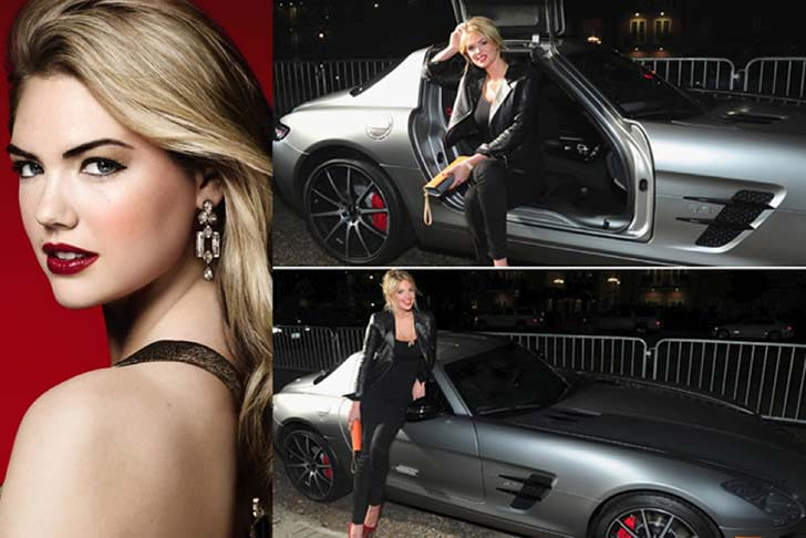 25 Celebs Who Drive The World's Most Luxurious Vehicles_65
