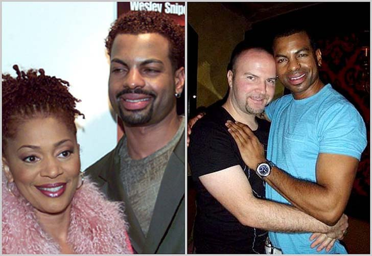 15-famous-gay-men-who-once-married-women_7