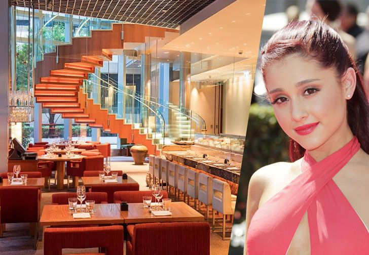 15-fancy-restaurants-to-spot-the-countrys-hottest-celebrities_6
