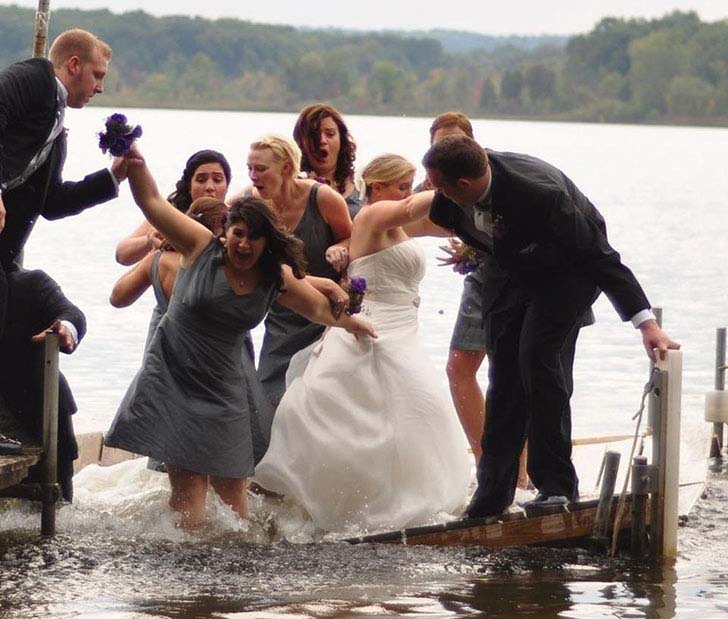 15-jaw-dropping-wedding-photos-that-have-gone-terribly-wrong_1