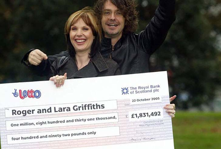 15-lottery-winners-who-wished-had-never-won_10