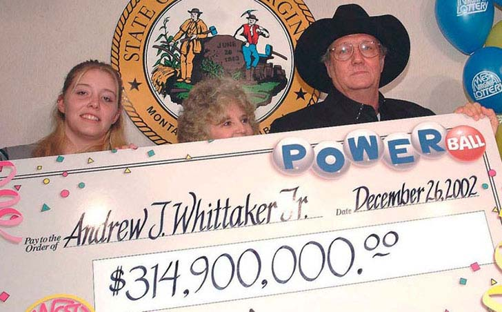 15-lottery-winners-who-wished-had-never-won_2