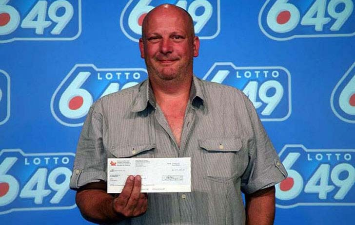 15-lottery-winners-who-wished-had-never-won_3
