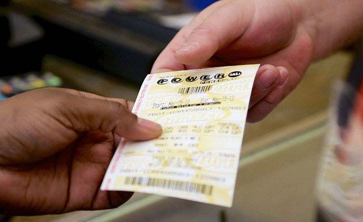 15-lottery-winners-who-wished-had-never-won_4