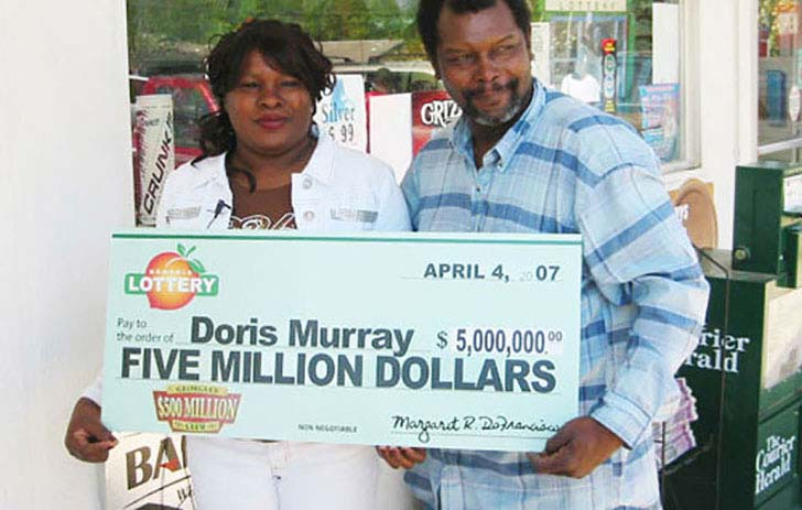 15-lottery-winners-who-wished-had-never-won_6