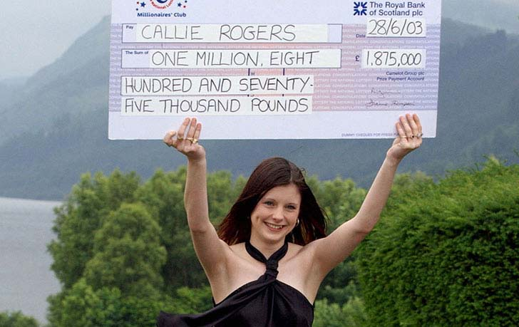 15-lottery-winners-who-wished-had-never-won_8